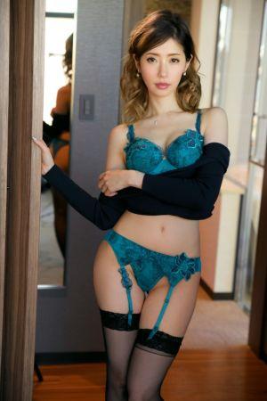 高贵正妹TV 1067