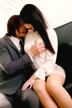 高贵正妹TV 1068