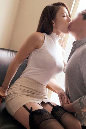 高贵正妹TV 1059