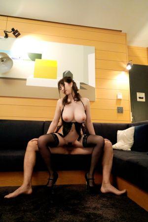 高贵正妹TV 1079