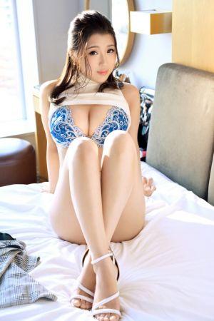 高贵正妹TV 1075
