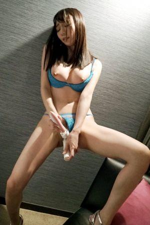 高贵正妹TV 1072