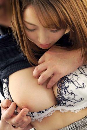 高贵正妹TV 1084