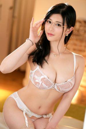 高贵正妹TV 1056