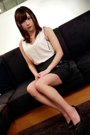 高贵正妹TV 1080