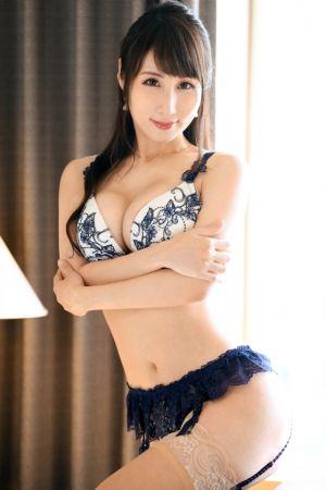 高贵正妹TV 1058
