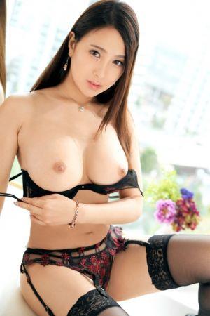 高贵正妹TV 1055