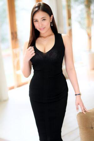 高贵正妹TV 1071