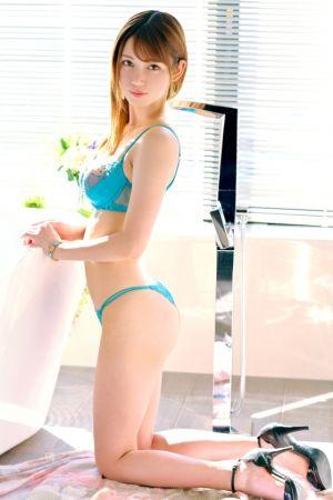 高贵正妹TV 1064