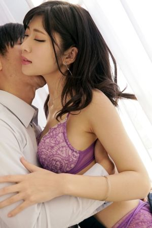 高贵正妹TV 1070